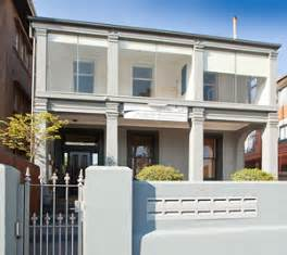 Serviced Appartments Melbourne by Serviced Apartments Melbourne
