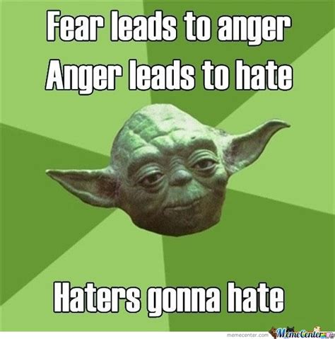 Memes De Yoda - yoda by nithinvohra meme center