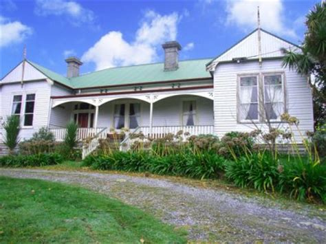 buying a house in tasmania houses to buy in tasmania 28 images hobart is australia s cheapest capital city to