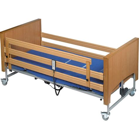 bed side rail side rails for bed roll over image to zoom child bed