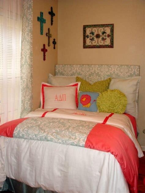 cute dorm room bedding 152 best images about dorm rooms on pinterest duvet
