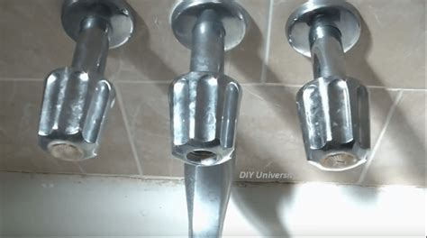 stop dripping bathroom faucet step by step tutorial the easiest quickest way to