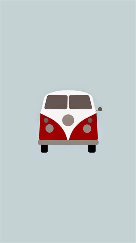 volkswagen iphone 1000 images about minimalistic iphone wallpapers on