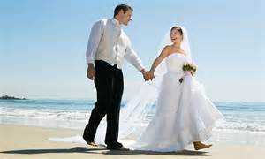 uk celebrities getting married in 2018 getting married abroad can help you save on your wedding