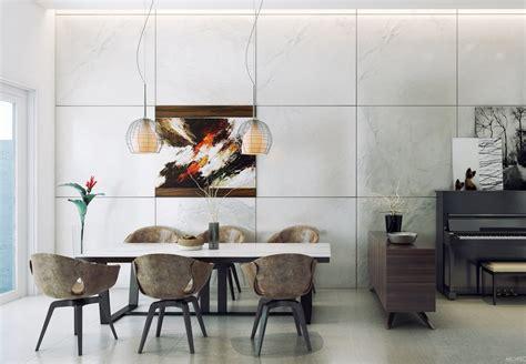 stuhl esszimmer design esszimmer stuhl design deutsche dekor 2017 kaufen
