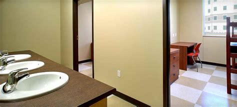 utdallas housing utdallas housing 28 images housing the of at dallas housing the of at dallas