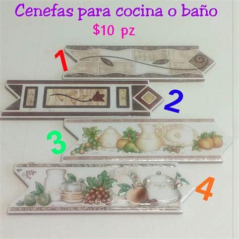 cenefas ceramica cenefa de cer 225 mica para cocina o ba 241 o 8 x 25 cm 10 00