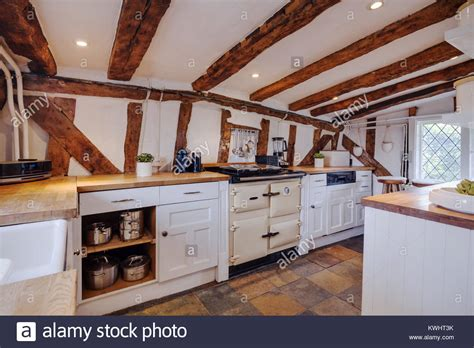 sedie in pelle per cucina sedie in pelle per cucina home interior idee di design