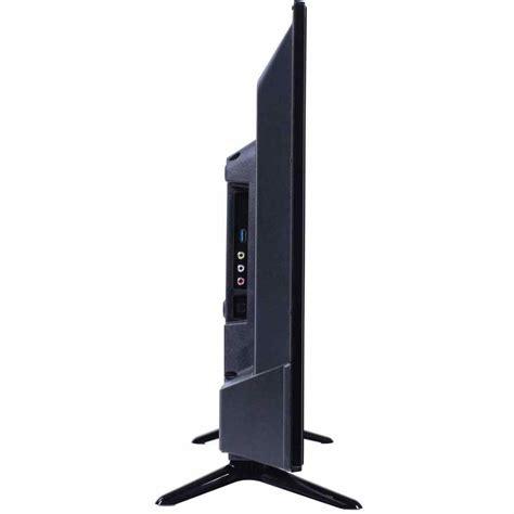 Led Tv 32 Inch Bandung samsung 32 inch led smart tv un32j5205afxza hdtv wnsdha info