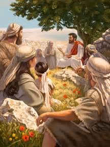 imágenes del jw venga tu reino biblioteca en l 205 nea watchtower