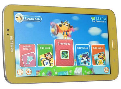 Samsung Galaxy Tab For Kid samsung galaxy tab 3 7 0 tablet pc review xcitefun net