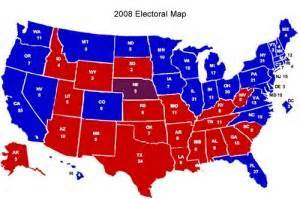 us map of republican and democratic states 2014 are the 10 poorest u s states really republican