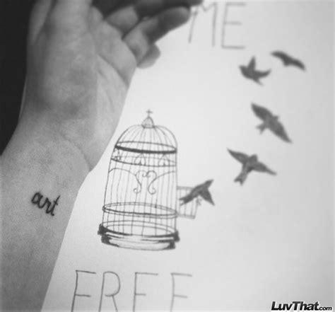 wrist text tattoos 35 sweet wrist tattoos luvthat