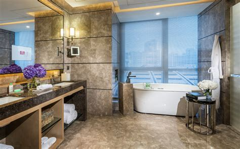 24 hour fitness steam room four seasons hotel shenzhen opens lodging