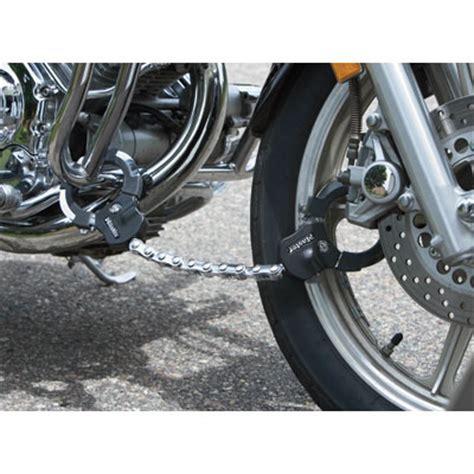 cadena moto seguridad cadena seguridad para motos 8290dps