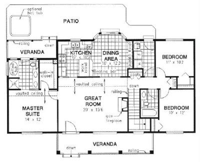 designing a house plan for free house design property external home design interior