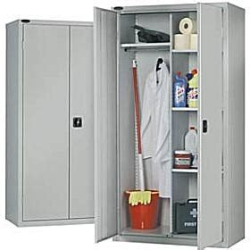 broom cabinet ikea where can i get a free standing broom cupboard mumsnet