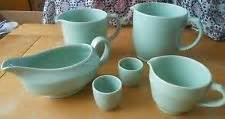gravy boat duck egg blue 158 best petal ware images on pinterest johnson bros