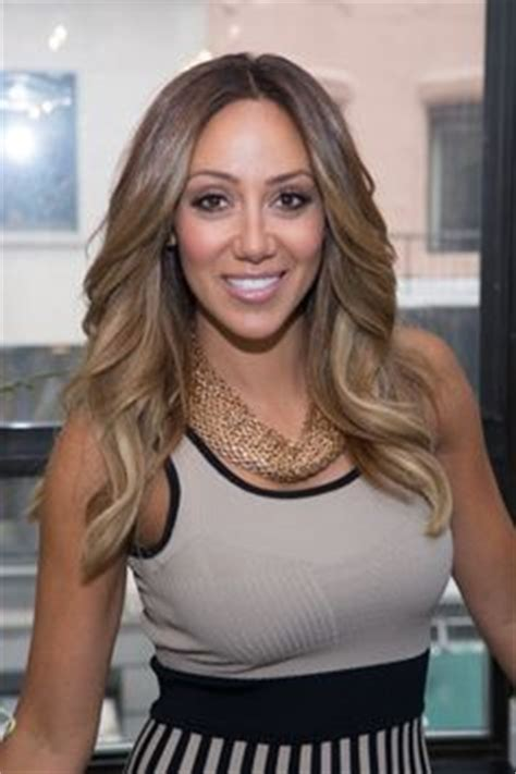 melissa gorga part black beauty celebrity melissa gorga on pinterest melissa