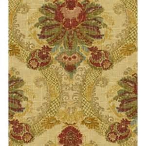 home decor fabrics waverly enchantment antique