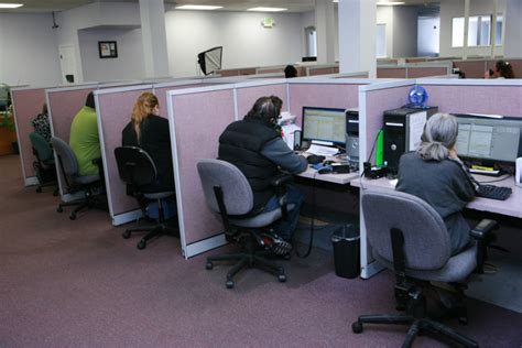 Floor Call by Call Center Recruits Billing Specialist To Ensure