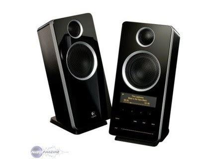 Speaker Z10 user reviews logitech z10 audiofanzine