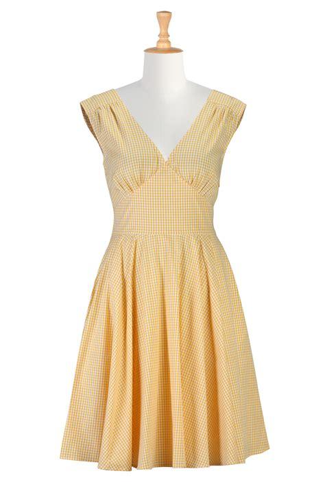 dress design website free dresses sundress dresses website shop womens fashion