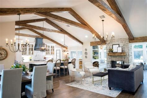fixer upper a very special house in the country hgtv s fixer upper a first home for avid dog lovers joanna