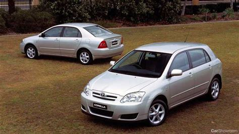 news airbag recall expands for toyota corolla yaris