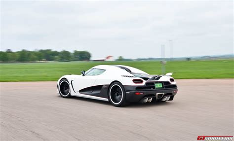 koenigsegg one 1 top speed image gallery koenigsegg agera r stats