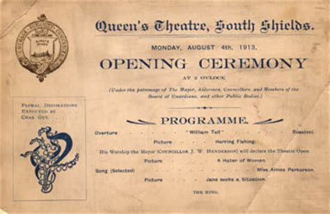 Opening Ceremony Invitation Card Template by Invitation Card Format For Opening Ceremony Invite