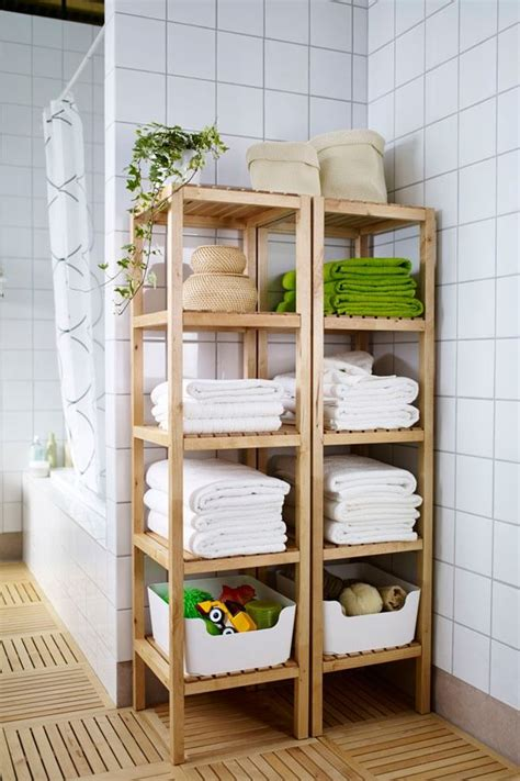 bathroom storage shelving best 20 ikea hack bathroom ideas on ikea