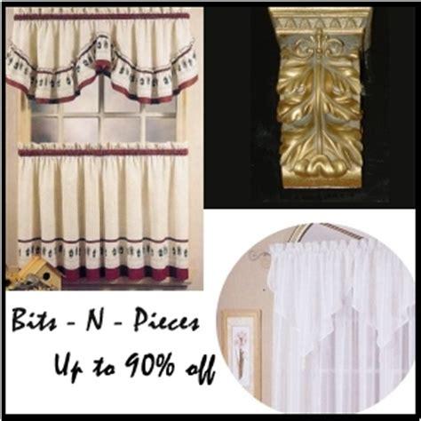 cheap swag curtains cheap curtains and cheap sheer curtains swags galore