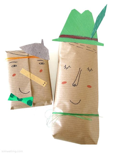 craft paper wrapping ideas diy cards wrapping a collection of diy and crafts ideas