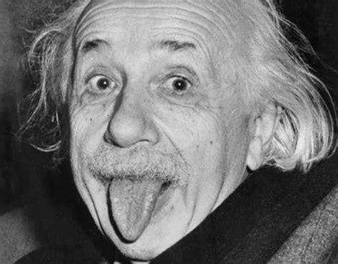 born vs einstein after 100 years einstein s theory stands test of time