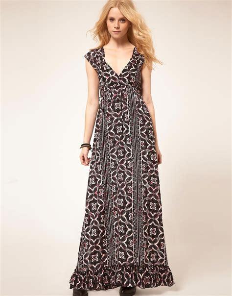 maxi batik 2 batik maxi dress all dresses