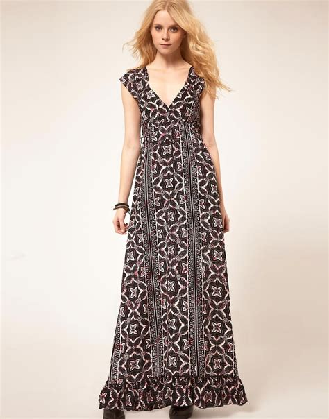 Harga Kaos Givenchy jual baju guess murah newhairstylesformen2014