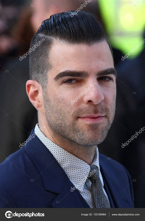 actor zachary quinto acteur zachary quinto photo 233 ditoriale 169 twocoms 133190964