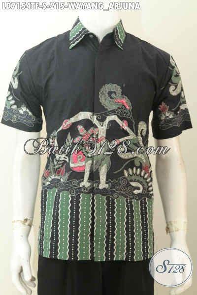 Parfum Untuk Pria Dan Harga hem batik untuk pria til gagah dan tan baju batik