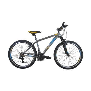 Sepeda Mtb Polygon 26 Cleo 2 0 jual sepeda gunung anak dan lainnya terlengkap blibli