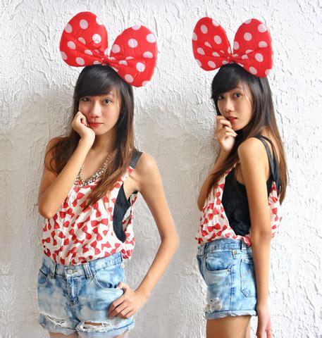 f ribbon printed top topshop sleeveless blouse