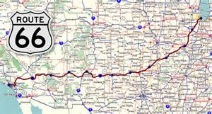 Map Quest Route by Route 66 Maps Navigation Map Layers Pictures To Pin On
