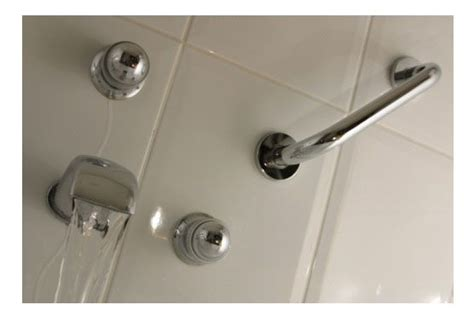 bathroom accidents 40 best images about home safety on pinterest alzheimers