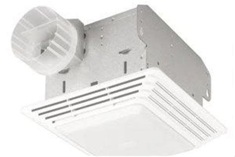 cost to replace bathroom exhaust fan how much does it cost to install a ventilation fan in a