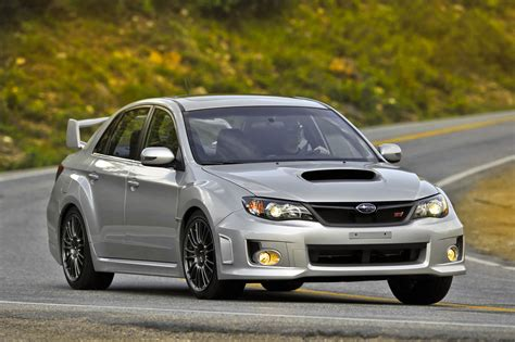 subaru wrx 2014 subaru impreza reviews and rating motor trend