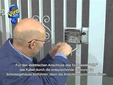 elektronisches schloss knacken elektronisches t 252 rschloss 214 ffnen und schli