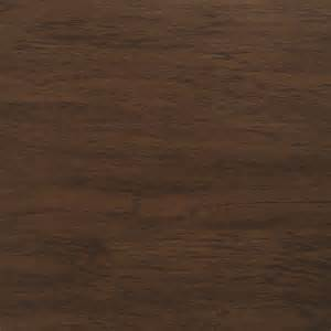 wood grain vinyl flooring gurus floor