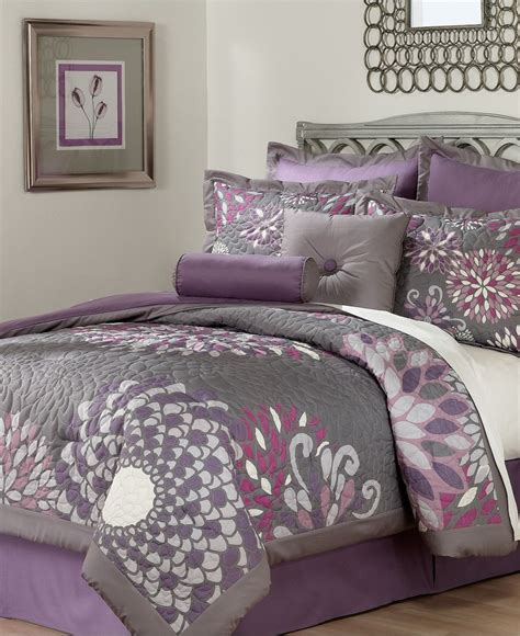 Purple Gray Bedroom by 24 Best Home Images On Home Ideas Creative