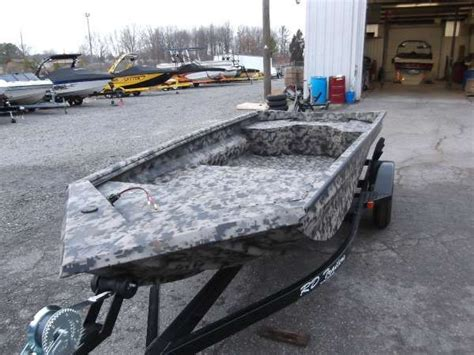 are scout boats worth the money new and used boats for sale on boattrader boattrader