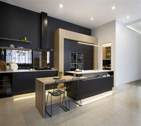 freedom kitchen design kitchen secrets from the block australia 2016 revealed completehome